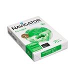 Navigator Eco-Logical DIN A4 500 hojas 75gr/m2 - Papel