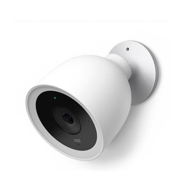 Nest Cam IQ Outdoor camera