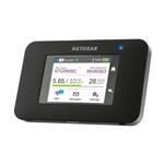 Netgear AC790 100EUS - Router mifi