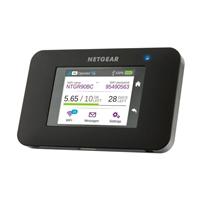 AIRCARD 790 MOBILEHOTSP. 4G LTEWRLSSIM