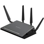 Netgear D7800 ADSL AC2550 - Router