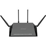 Netgear D7800 ADSL AC2550  Router