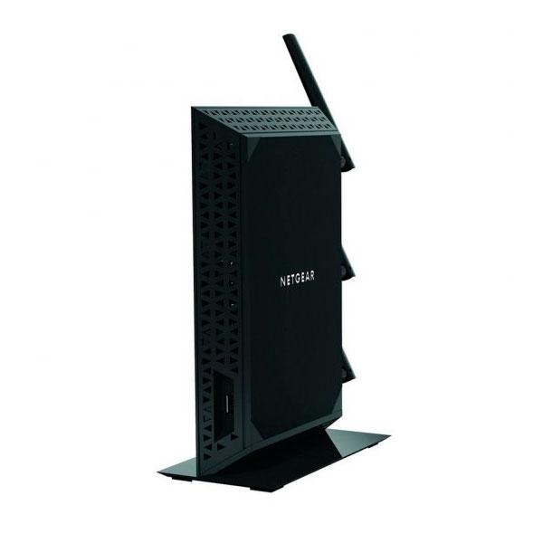 Netgear EX7000 Wifi AC 1900MBps  Repetidor