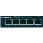 Netgear ProSafe GS105 5P GBlan – Switch