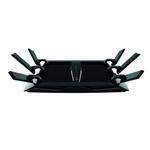 Netgear R8000P Nightawk X6S AC4000 WIFI - Router