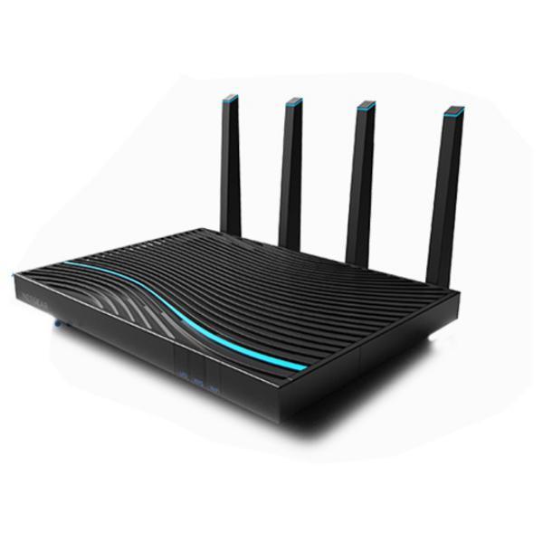Netgear R8500 Nighthawk X8 AC5300  Router
