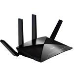 Netgear Nighthawk X10 WIFI AD7200 - Router