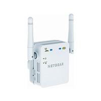 Netgear WN3000RP N300 – Repetidor