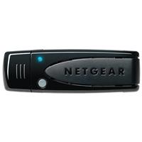 NETGEAR WNDA3100 dual band n300 – Adaptador USB WIFI