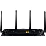 Netgear XR500 AC2600 – Router
