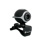 NGS Xpress Cam 300  Webcam