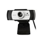 NGS Xpress Cam 720P HD Webcam