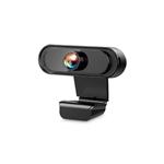 Nilox NXWC01  FullHD Negra  Webcam