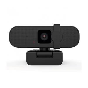 Nilox NXWCA01 autofocus 1080  Webcam