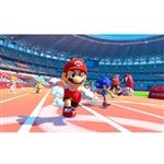 Nintendo Switch Mario y Sonic Juegos Olímpicos Tokyo 2020