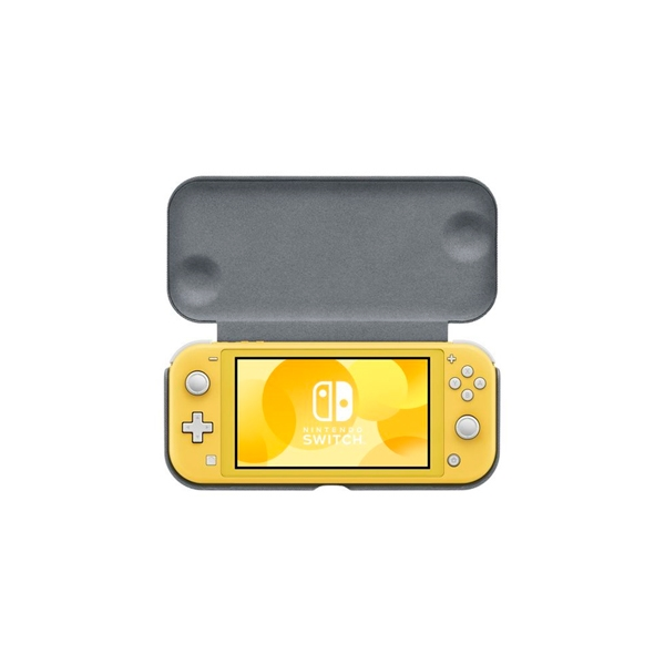 Funda plegable para Nintendo Switch Lite