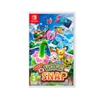 Nintendo Switch New Pokémon Snap � Videojuego