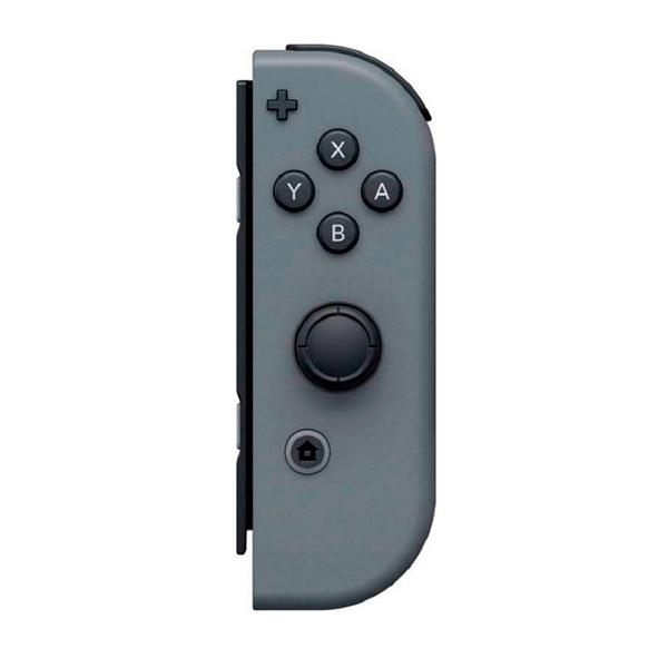 Nintendo JoyCon Derecho Gris  Accesorio
