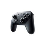 Nintendo Pro Controller para Switch - Gamepad