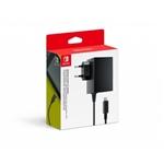Nintendo Adaptador de corriente para Switch  Accesorio