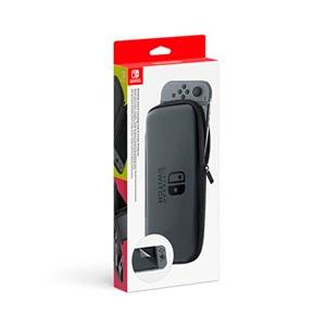 Nintendo Switch Set de accesorios para la consola