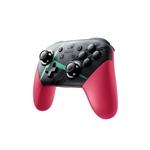 Nintendo Switch Pro Controller X - Gamepad
