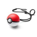 Nintendo Poké Ball Plus para Nintendo Switch - Accesorio