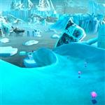 Nintendo Switch Ice Age Una aventura de bellotas  Juego