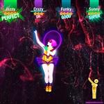 Nintendo Switch Just Dance 2020  Videojuego