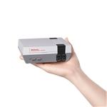 Nintendo Classic Mini - Consola