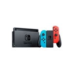 Pack Nintendo Switch Neon   Labo Vehículos  Auriculares