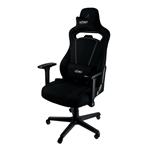 Nitro Concepts E250 negro  Silla