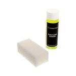 Noblechairs Kit Limpeza para PU sintético