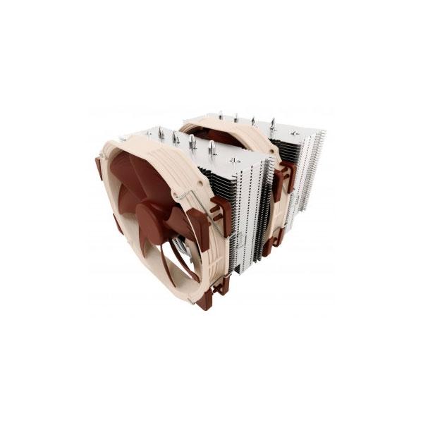 Noctua NH-D15 Multisocket - Disipador