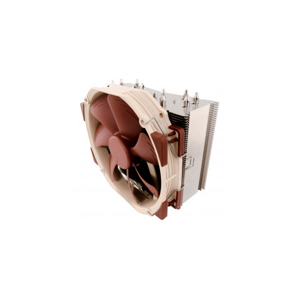 Noctua NHU14S Multisocket  Disipador
