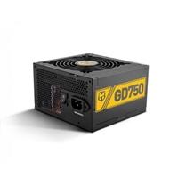 Nox Hummer GD750 80+ Gold – Fuente