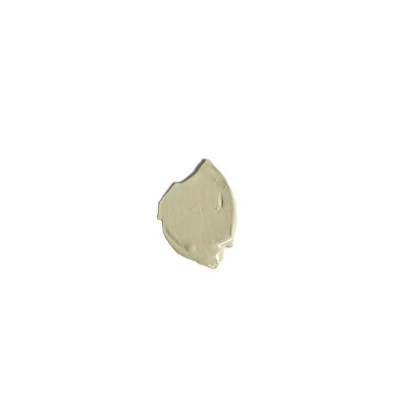 Nox Hummer Thermal T1 4g  Pasta Térmica