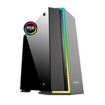Nox infinity Neon RGB - Caja