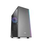 Nox Infinity Omega RGB ATX  Caja