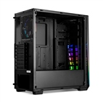 Nox infinity Sigma RGB - Caja