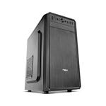 NOX Caja Minitorre mATX Lite 030 + 500W - Caja