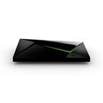 Nvidia Shield TV Android TV Gaming  Mini PC