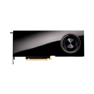 Nvidia RTX A6000 48GB GDDR6  Gráfica Bulk Sin Caja
