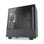 NZXT H500i con ventana negra - Caja