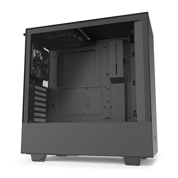 NZXT H510 ATX Negra  Caja
