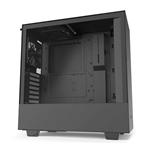 NZXT H510i ATX RGB Negra - Caja