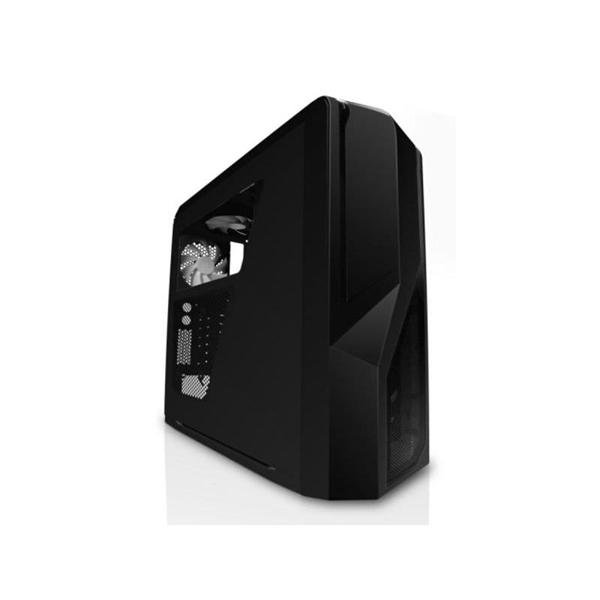 NZXT Phantom 410 ATX Negro – Caja