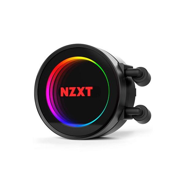 NZXT Kraken X42 140mm - Refrigeración Líquida