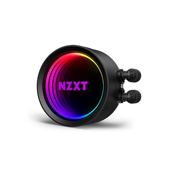 NZXT Kraken X63 280mm  Refrigeración Líquida