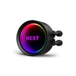 NZXT Kraken X73 360mm  Refrigeración Líquida